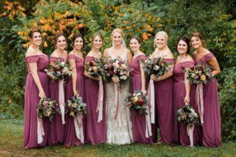 52-Wisconsin-Classic-Country-Club-Catholic-Wedding-James-Stokes-Photography