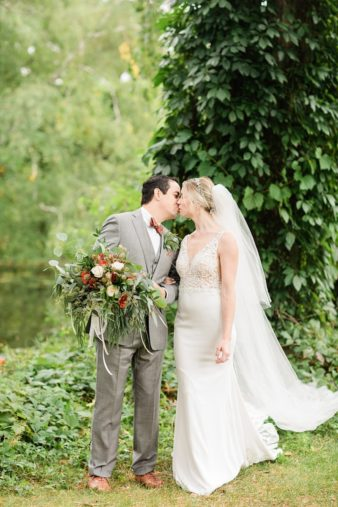 52-Wisconsin-Country-Club-Wedding-Photo-James-Stokes-Photography