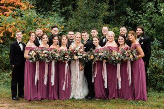 53-Wisconsin-Classic-Country-Club-Catholic-Wedding-James-Stokes-Photography