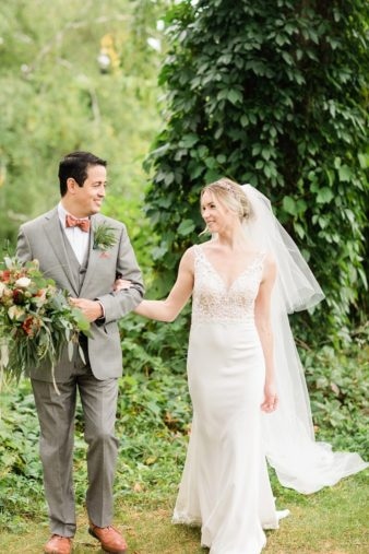 53-Wisconsin-Country-Club-Wedding-Photo-James-Stokes-Photography