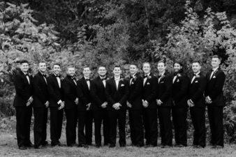 54-Wisconsin-Classic-Country-Club-Catholic-Wedding-James-Stokes-Photography