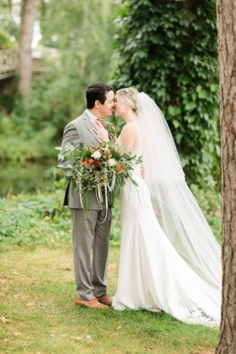 54-Wisconsin-Country-Club-Wedding-Photo-James-Stokes-Photography