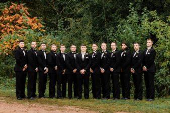 55-Wisconsin-Classic-Country-Club-Catholic-Wedding-James-Stokes-Photography