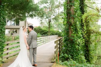 55-Wisconsin-Country-Club-Wedding-Photo-James-Stokes-Photography