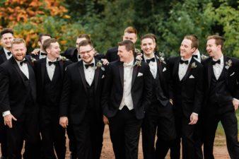 56-Wisconsin-Classic-Country-Club-Catholic-Wedding-James-Stokes-Photography
