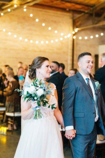 57-Loft-Wisconsin-Wedding-Photographers-Gather-on-Broadway-Loft-James-Stokes-Photography-
