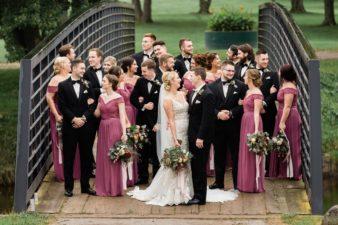 57-Wisconsin-Classic-Country-Club-Catholic-Wedding-James-Stokes-Photography