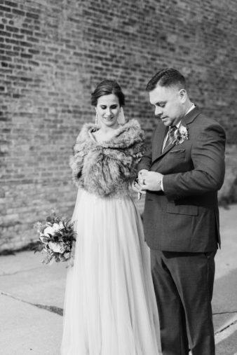 58-Loft-Wisconsin-Wedding-Photographers-Gather-on-Broadway-Loft-James-Stokes-Photography-