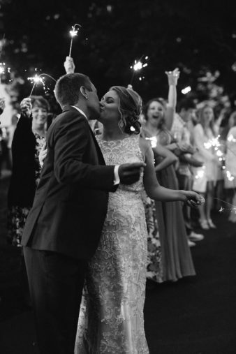 58-Wisconsin-Backyard-Classic-Wedding-James-Stokes-Photography