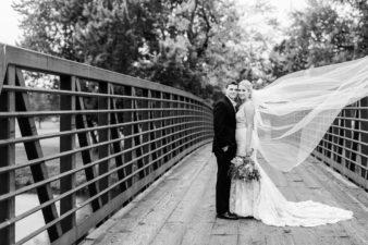 58-Wisconsin-Classic-Country-Club-Catholic-Wedding-James-Stokes-Photography