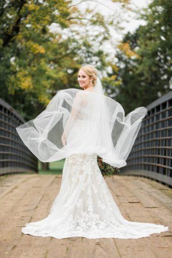 59-Wisconsin-Classic-Country-Club-Catholic-Wedding-James-Stokes-Photography