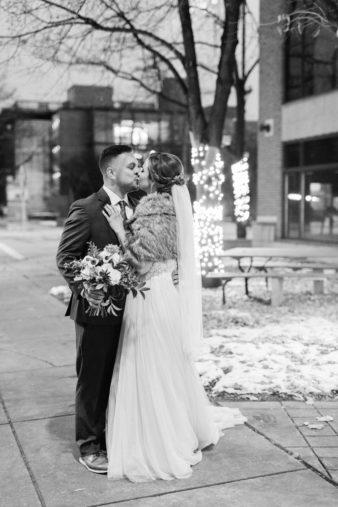 60-Loft-Wisconsin-Wedding-Photographers-Gather-on-Broadway-Loft-James-Stokes-Photography-