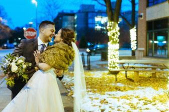 61-Loft-Wisconsin-Wedding-Photographers-Gather-on-Broadway-Loft-James-Stokes-Photography-