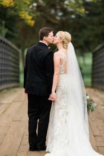 61-Wisconsin-Classic-Country-Club-Catholic-Wedding-James-Stokes-Photography