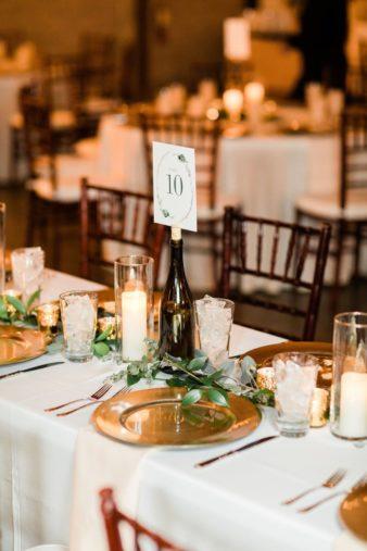 62-Loft-Wisconsin-Wedding-Photographers-Gather-on-Broadway-Loft-James-Stokes-Photography-