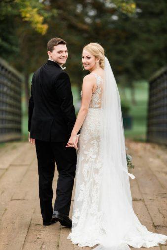 62-Wisconsin-Classic-Country-Club-Catholic-Wedding-James-Stokes-Photography