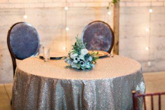 63-Loft-Wisconsin-Wedding-Photographers-Gather-on-Broadway-Loft-James-Stokes-Photography-