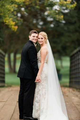 63-Wisconsin-Classic-Country-Club-Catholic-Wedding-James-Stokes-Photography