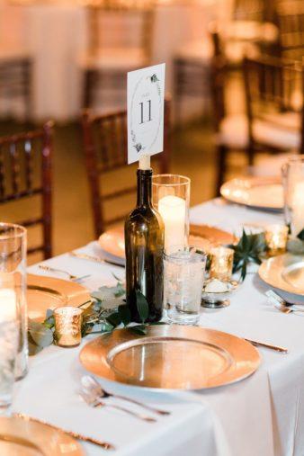 65-Loft-Wisconsin-Wedding-Photographers-Gather-on-Broadway-Loft-James-Stokes-Photography-