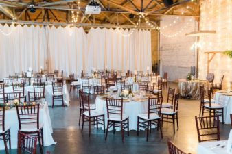 66-Loft-Wisconsin-Wedding-Photographers-Gather-on-Broadway-Loft-James-Stokes-Photography-