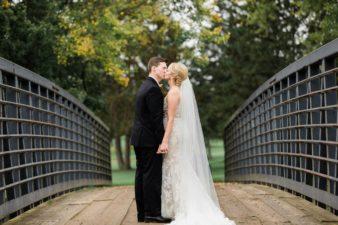 66-Wisconsin-Classic-Country-Club-Catholic-Wedding-James-Stokes-Photography