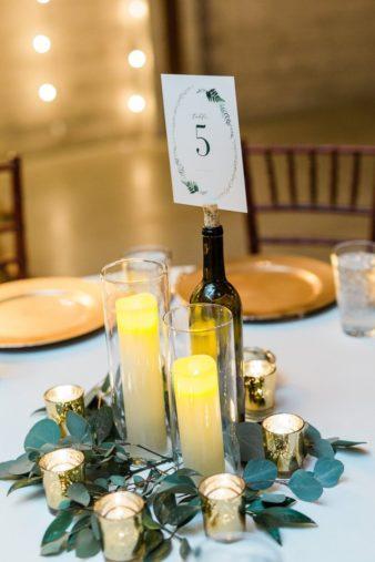 68-Loft-Wisconsin-Wedding-Photographers-Gather-on-Broadway-Loft-James-Stokes-Photography-