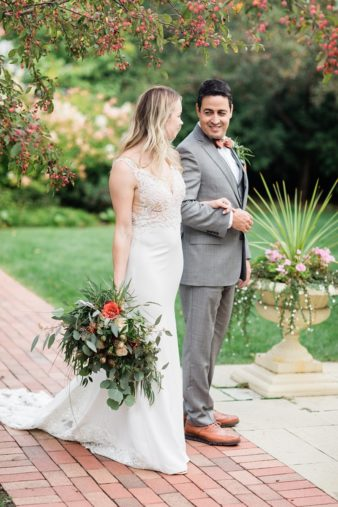 68-Wausau-WI-Country-Club-Wedding-Photo-James-Stokes-Photography