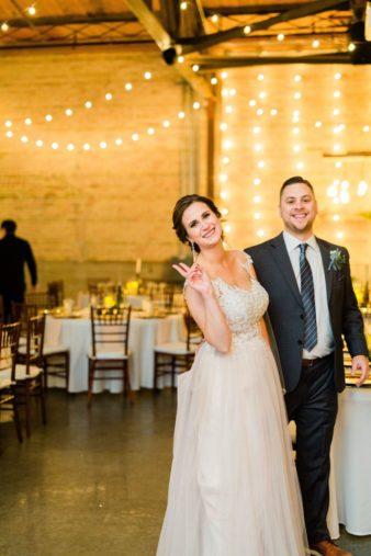 69-Loft-Wisconsin-Wedding-Photographers-Gather-on-Broadway-Loft-James-Stokes-Photography-