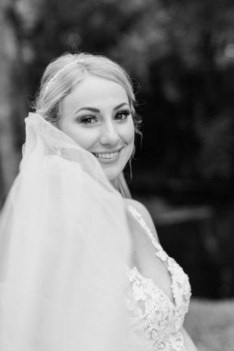 69-Wisconsin-Classic-Country-Club-Catholic-Wedding-James-Stokes-Photography