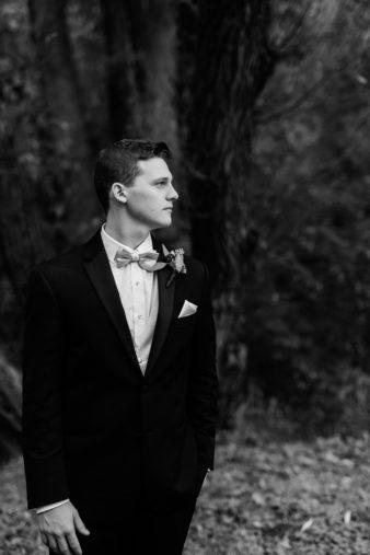 70-Wisconsin-Classic-Country-Club-Catholic-Wedding-James-Stokes-Photography