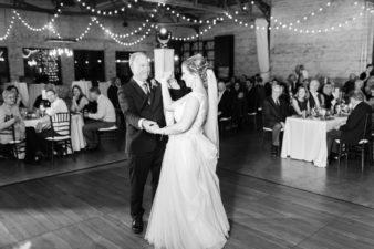 71-Loft-Wisconsin-Wedding-Photographers-Gather-on-Broadway-Loft-James-Stokes-Photography-