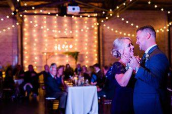 73-Loft-Wisconsin-Wedding-Photographers-Gather-on-Broadway-Loft-James-Stokes-Photography-
