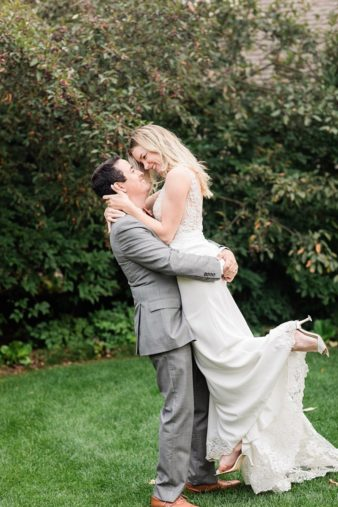 73-Wausau-WI-Country-Club-Wedding-Photo-James-Stokes-Photography