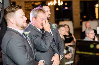 74-Loft-Wisconsin-Wedding-Photographers-Gather-on-Broadway-Loft-James-Stokes-Photography-