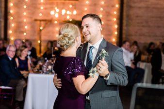 75-Loft-Wisconsin-Wedding-Photographers-Gather-on-Broadway-Loft-James-Stokes-Photography-