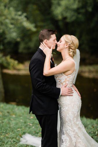 75-Wisconsin-Classic-Country-Club-Catholic-Wedding-James-Stokes-Photography