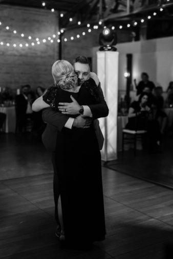 76-Loft-Wisconsin-Wedding-Photographers-Gather-on-Broadway-Loft-James-Stokes-Photography-