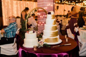 77-Wisconsin-Classic-Country-Club-Catholic-Wedding-James-Stokes-Photography