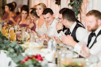79-Wisconsin-Classic-Country-Club-Catholic-Wedding-James-Stokes-Photography