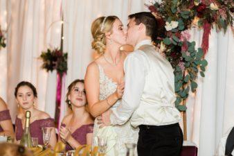 80-Wisconsin-Classic-Country-Club-Catholic-Wedding-James-Stokes-Photography
