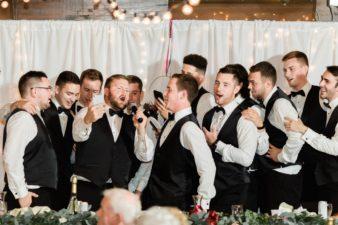 81-Wisconsin-Classic-Country-Club-Catholic-Wedding-James-Stokes-Photography