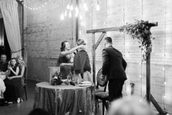 82-Loft-Wisconsin-Wedding-Photographers-Gather-on-Broadway-Loft-James-Stokes-Photography-
