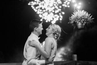 82-Wisconsin-Classic-Country-Club-Catholic-Wedding-James-Stokes-Photography