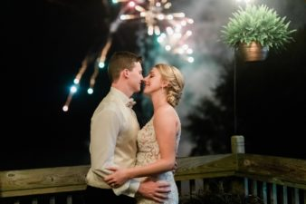 83-Wisconsin-Classic-Country-Club-Catholic-Wedding-James-Stokes-Photography