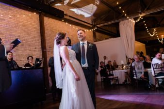 84-Loft-Wisconsin-Wedding-Photographers-Gather-on-Broadway-Loft-James-Stokes-Photography-