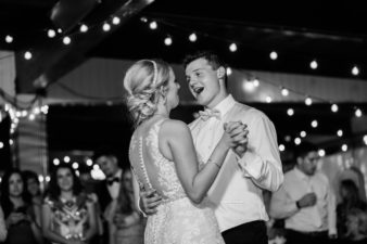 84-Wisconsin-Classic-Country-Club-Catholic-Wedding-James-Stokes-Photography