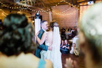86-Loft-Wisconsin-Wedding-Photographers-Gather-on-Broadway-Loft-James-Stokes-Photography-