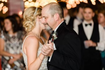 86-Wisconsin-Classic-Country-Club-Catholic-Wedding-James-Stokes-Photography