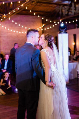 87-Loft-Wisconsin-Wedding-Photographers-Gather-on-Broadway-Loft-James-Stokes-Photography-