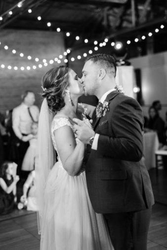 88-Loft-Wisconsin-Wedding-Photographers-Gather-on-Broadway-Loft-James-Stokes-Photography-